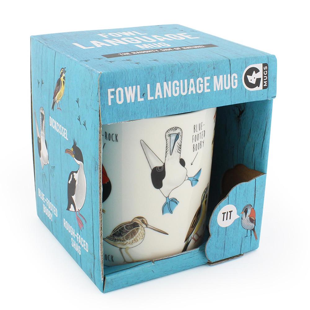 0049 - fowl languge mug.jpg