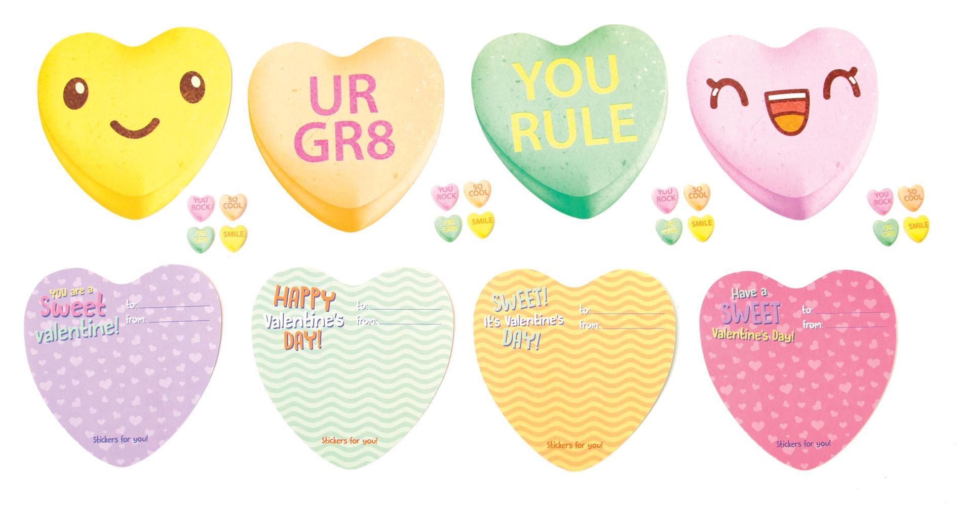 Valentine Cards VPL-7007 cards1.jpg