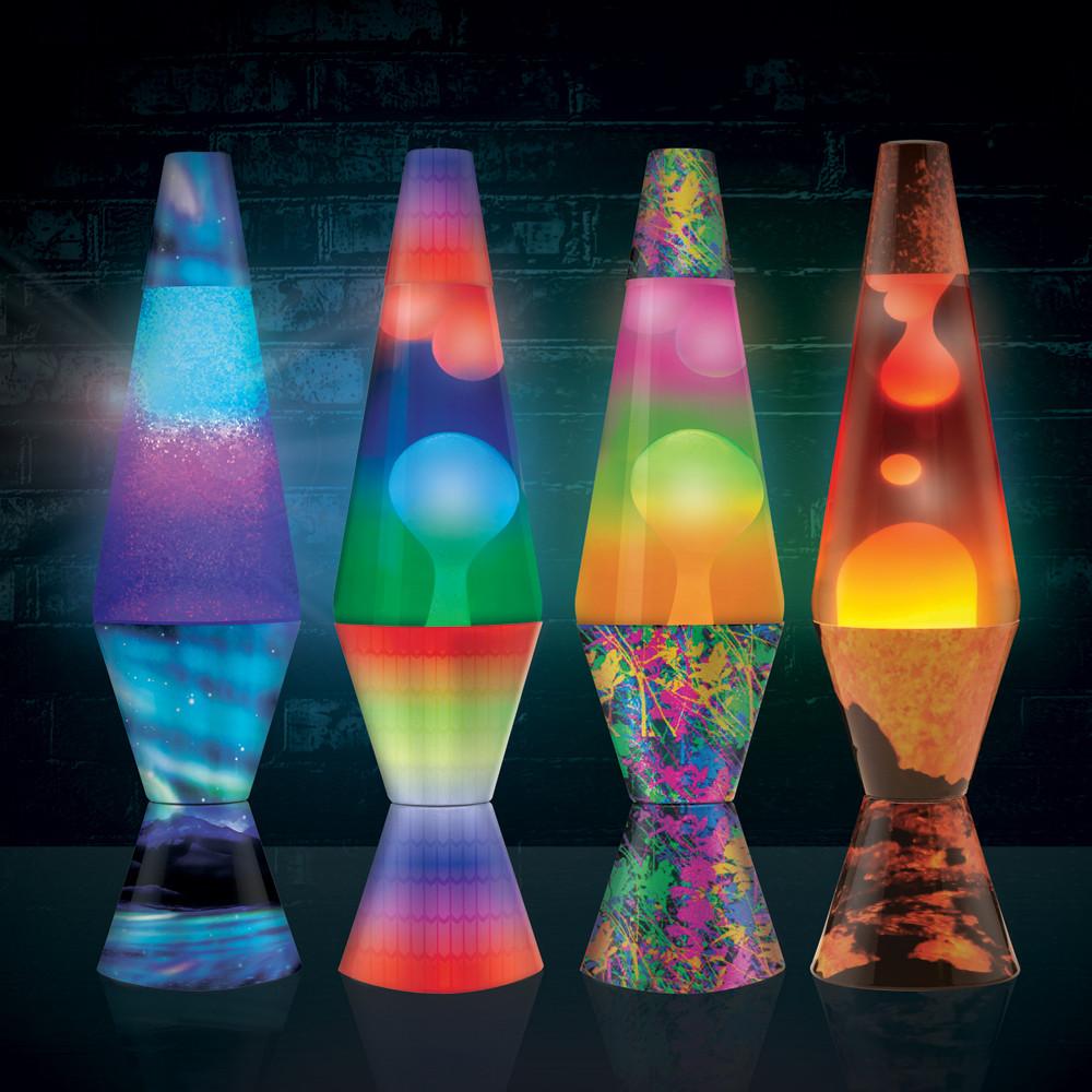 Lava-Lamp-Colormax-Group.jpg