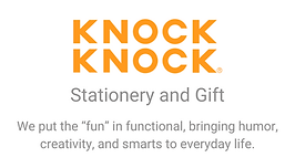 Knock Knock.png