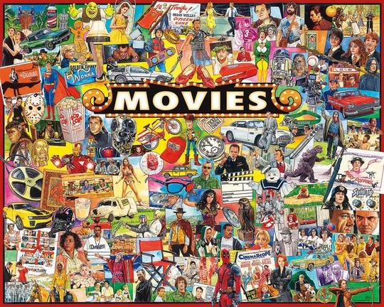 1338_movies_1200_540x.webp
