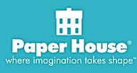 Paperhouse logo.png