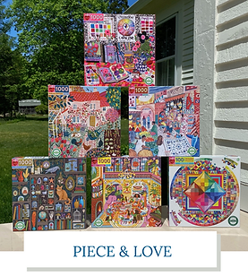 Piece & Love.png