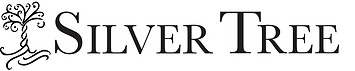 Silver Tree logo with tree.png