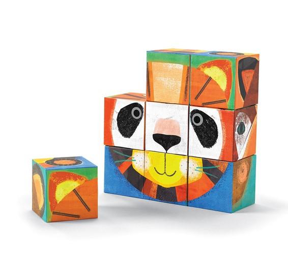 Puzzle BlocksMake-A-Face.jpg