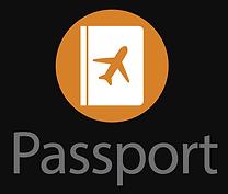 Passport Logo - Brandwise.png