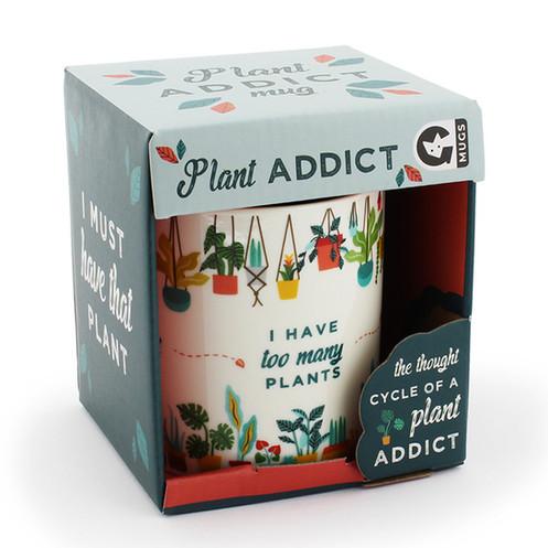 0079 - plant addict mug.jpg