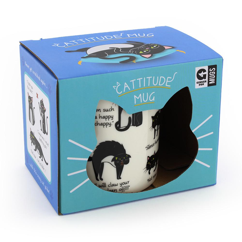 0050 - cattitude mug.jpg