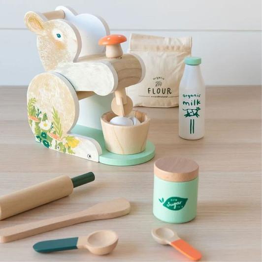 160840 Bunny Hop Mixer.jpg