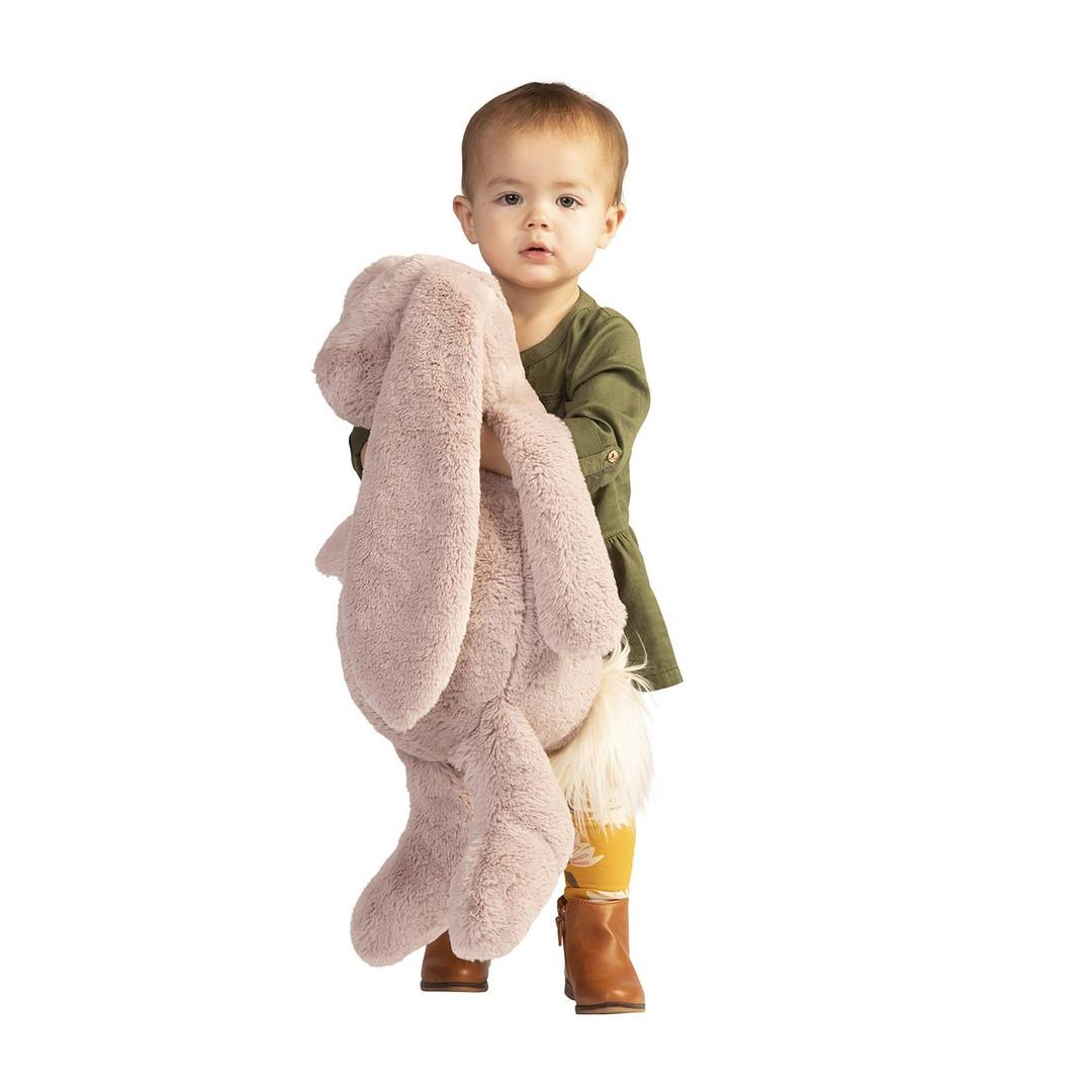 159830-beau-large-bunny_copy_1400x1400.j