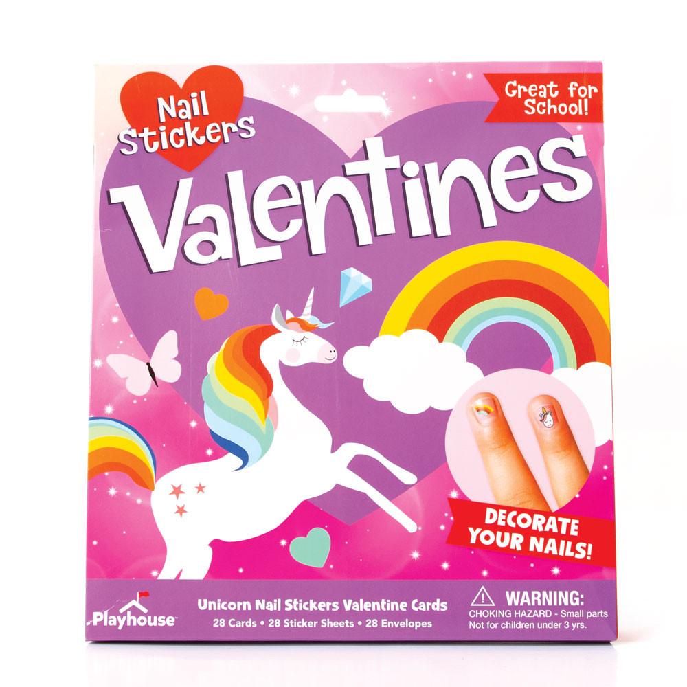 Valentine Nail Stickers VPL-7008 box.jpg