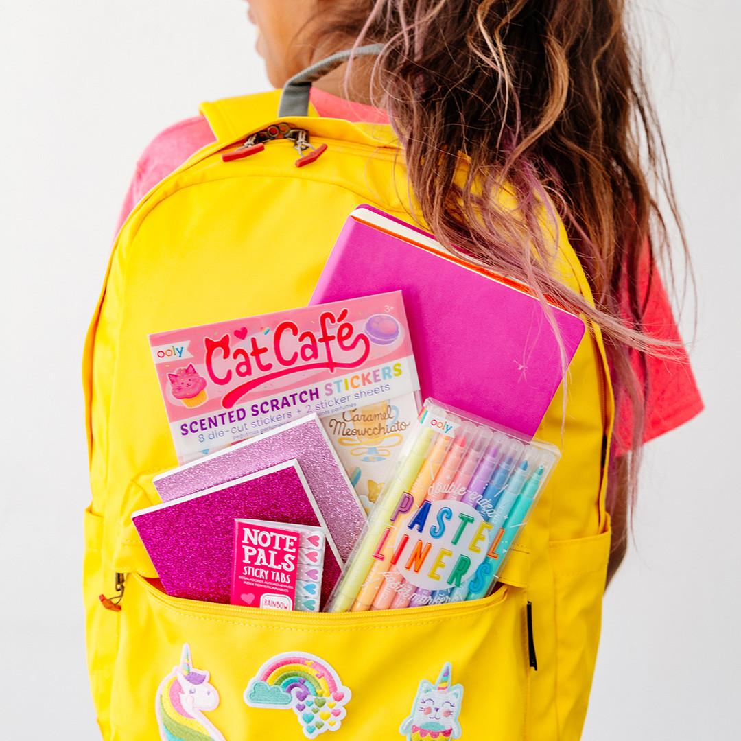 Kids-Backpack-L15.jpg