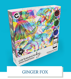 Ginger Fox.png