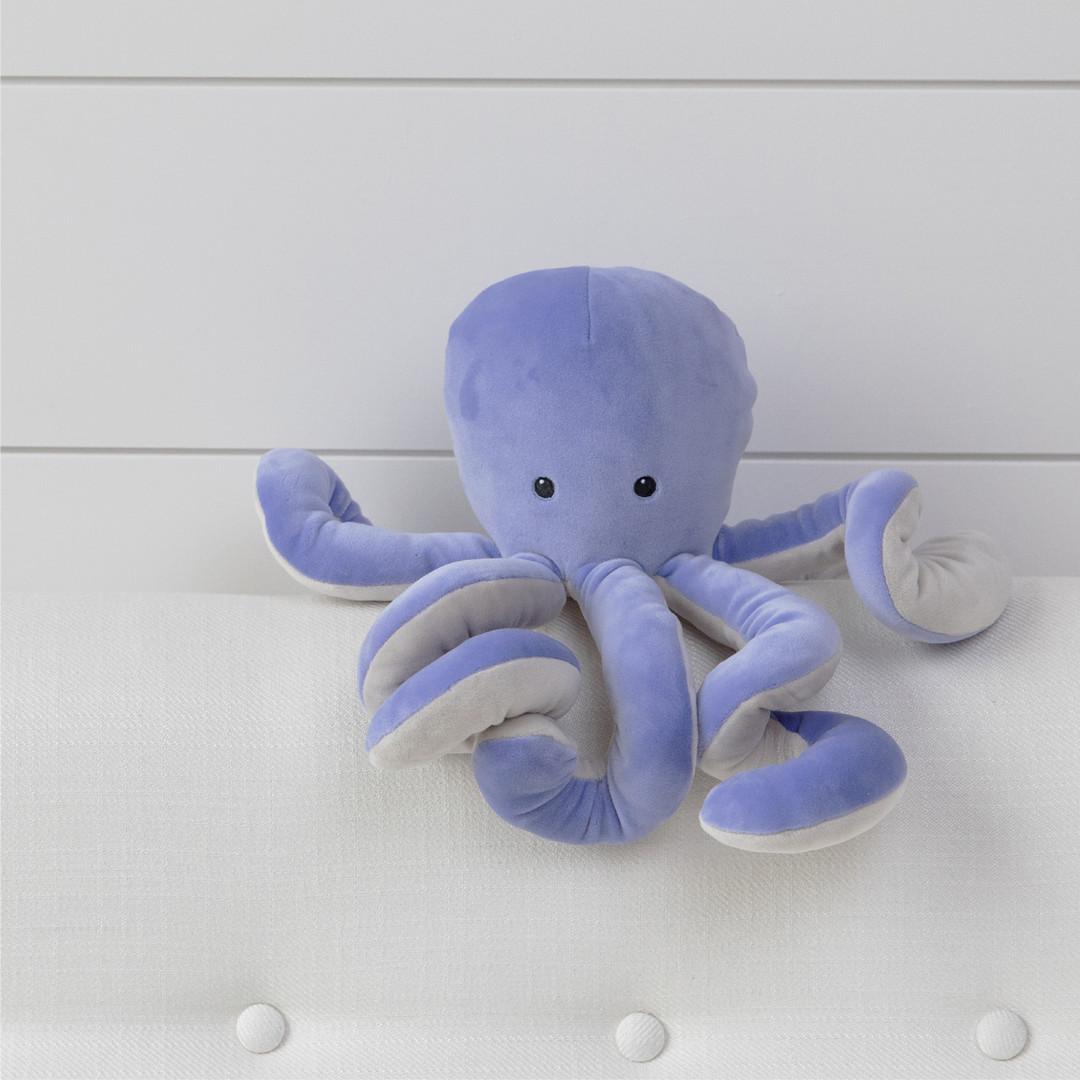 160185 Sourpuss Octopus.jpg