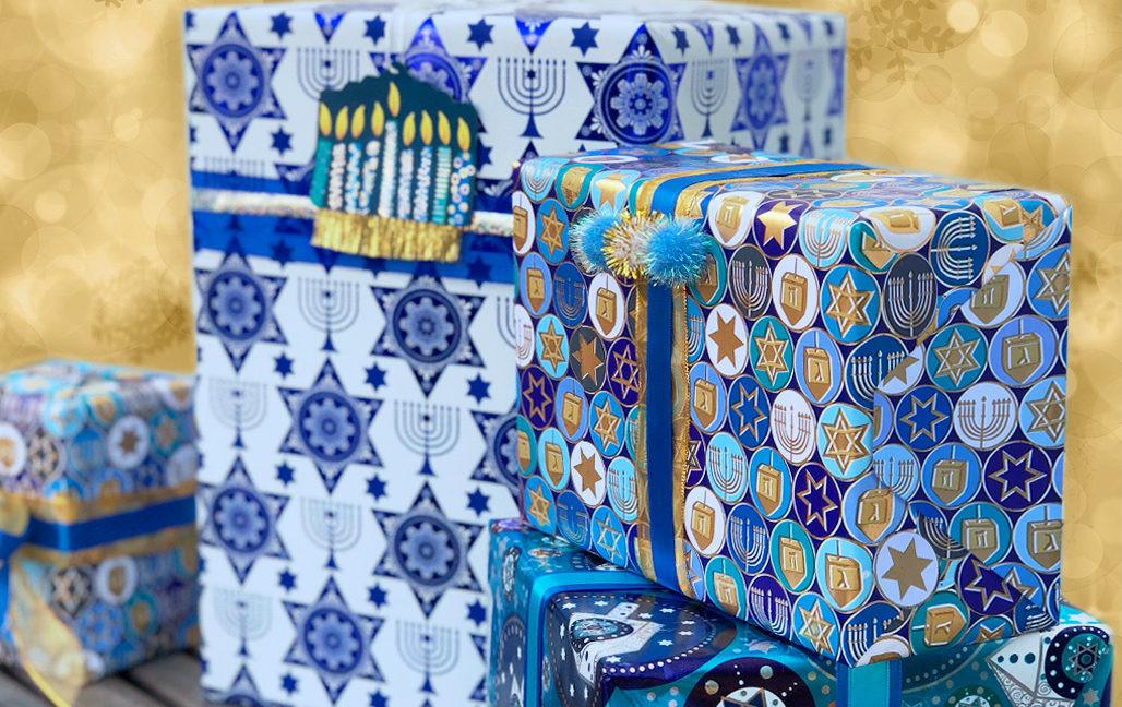 Hanukkah-1028x648.jpg