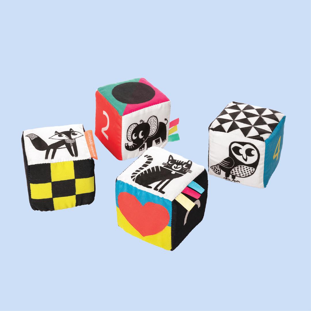 217520 Mind Cubes.jpg