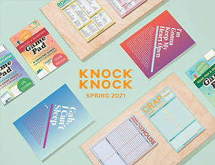 Knock Knock Catalogue Cover.png