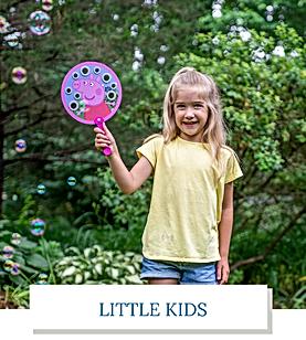 Little Kids.png