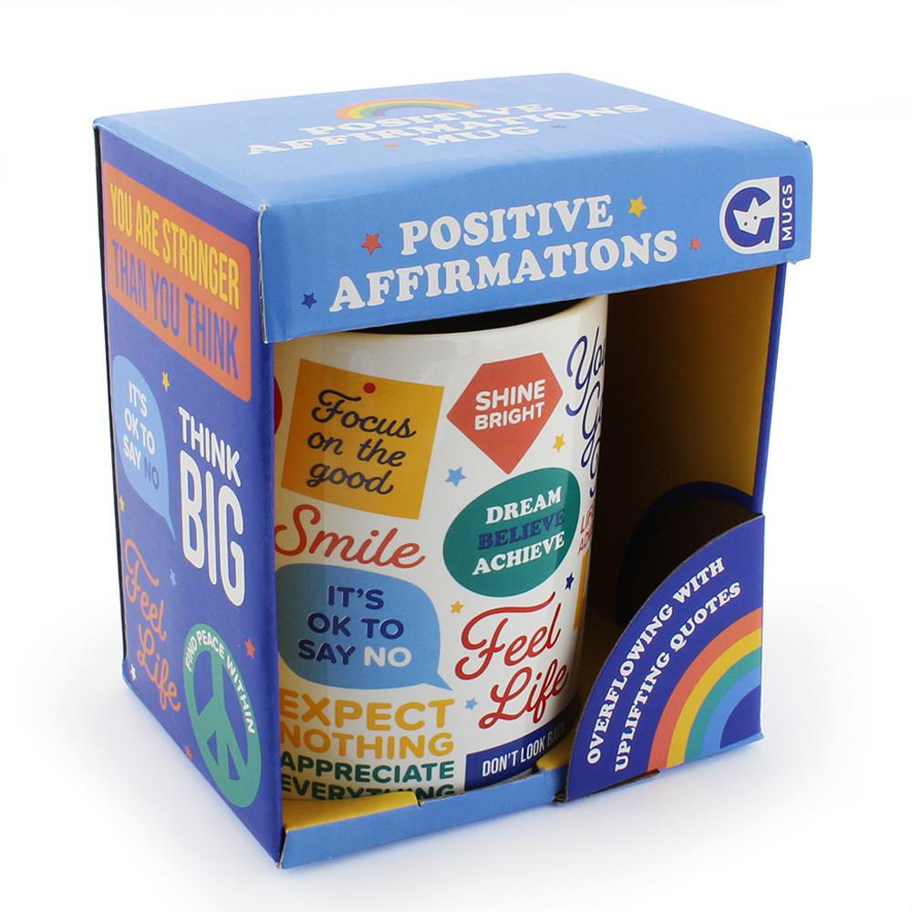 0104 - positive affirmations mug.jpg
