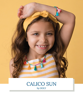 Calico Sun by Ooly.png
