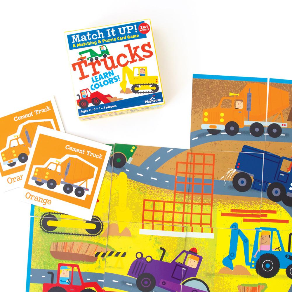 Match Up Game MUG-7000-Trucks-all.jpg