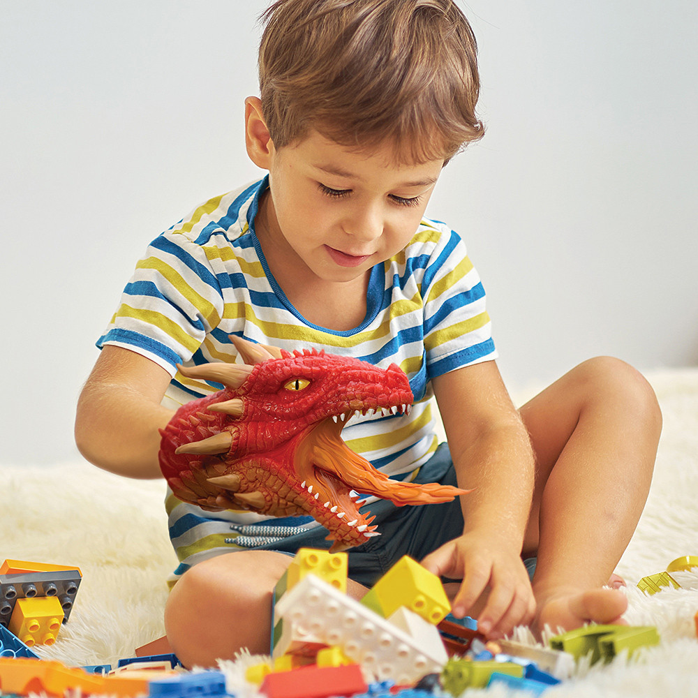 DRHP-Dragon-Hand-Puppet.jpg