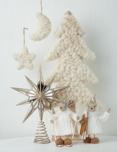 winter white (1).jpg