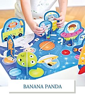 Banana Panda.png
