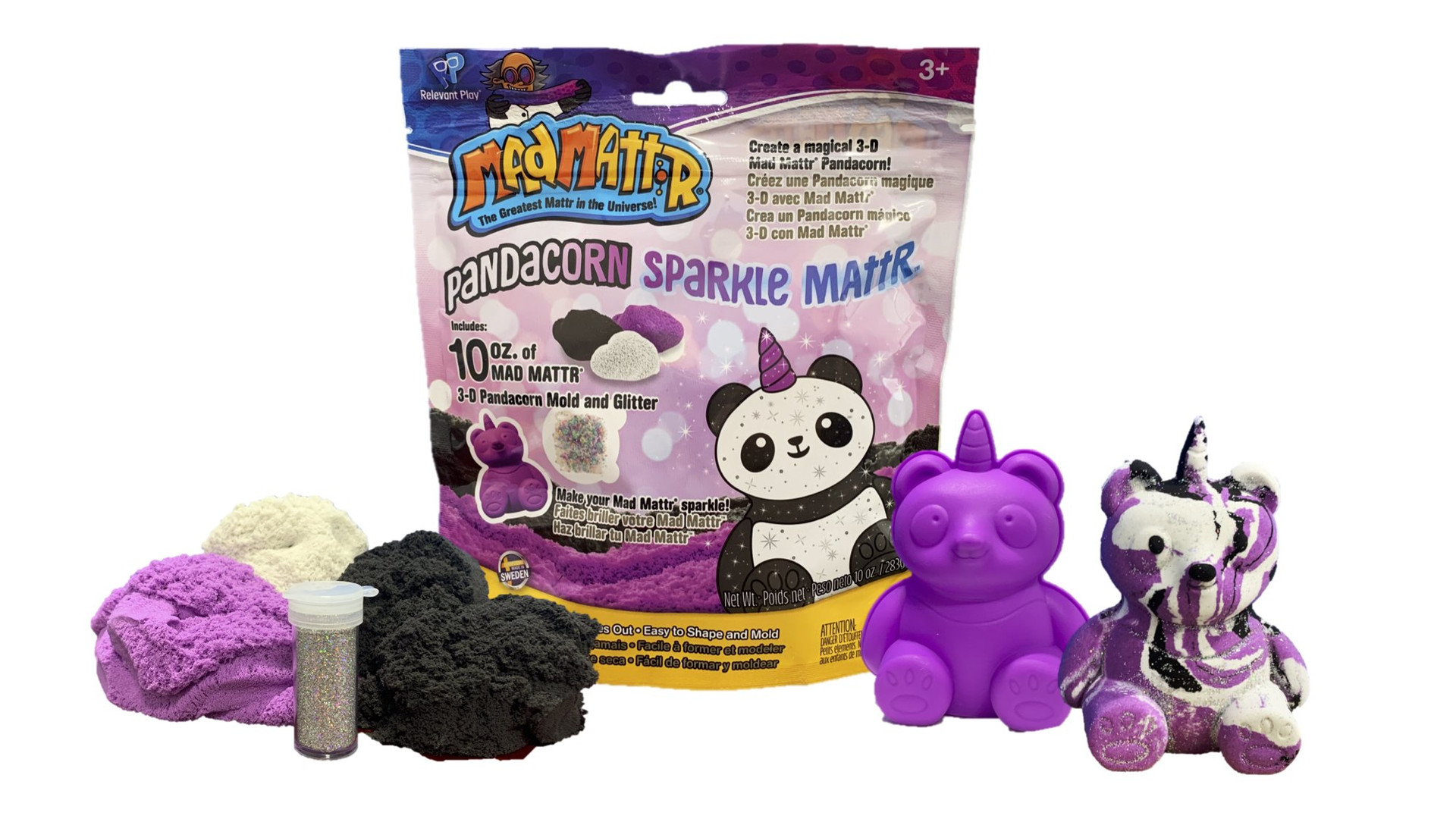 PandacornSparkleMattrfinalmoldcopy_1024x