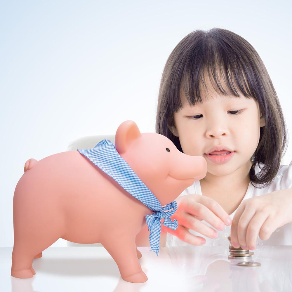 RPB-Rubber-Piggy-Bank.jpg