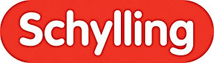 schylling logo.jpg