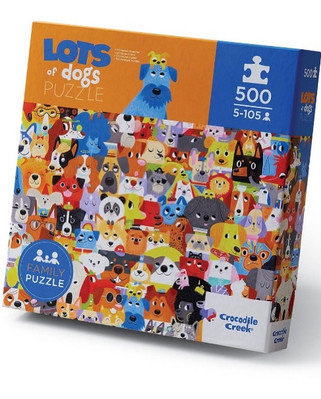 500-pc BoxedLots of Dogs.jpg