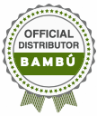 DistribuidorOficial_Ing.png
