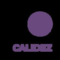 Calidez.png