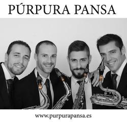 Purpura Pansa (Spain)