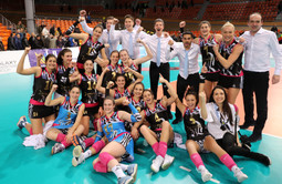Pobeda protiv Maritze Plovdiv LŠ 2017/2018