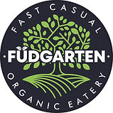 fudgarten circle C.jpg