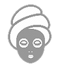 icon_small_front_5.png