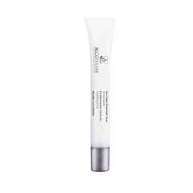 Eye Moisturizing Cream Gel 保濕修護眼霜 15ml (AL_921103)