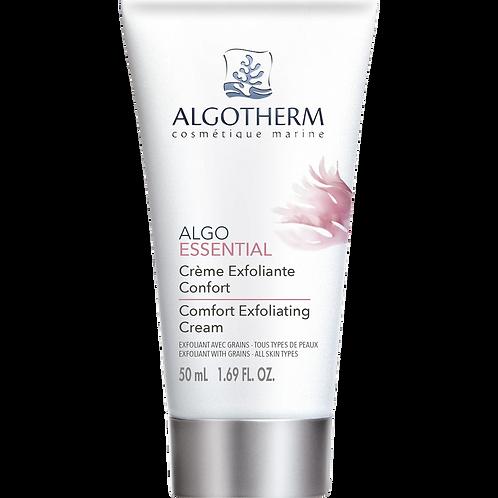Comfort Exfoliating Cream 舒緩去角質霜 50ml (AL_921014)