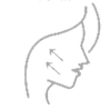icon_small_front_4.png