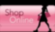 Online-Shop (1).png