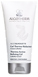 922205_Gel_Thermo_Reduc_TUB150ml.png