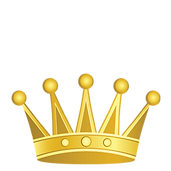 crown-png-4.png