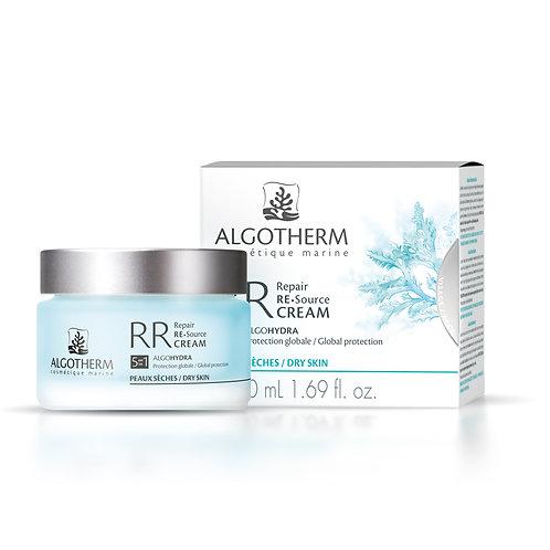 Repair RE.Source Cream 水漾保濕面霜 50ml (AL_921304)