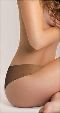 Woman Body 02.jpg