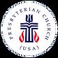PCUSA-logo large.png