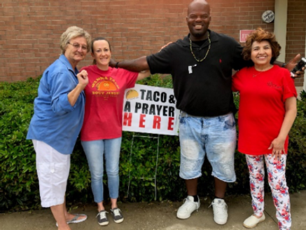 Taco and Prayer pic.png