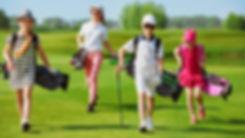 kids golf 2.jpg