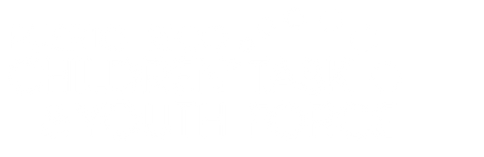 Logo Task Force Blanco-01-01.png